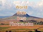 Worldwide-Best-photos.com